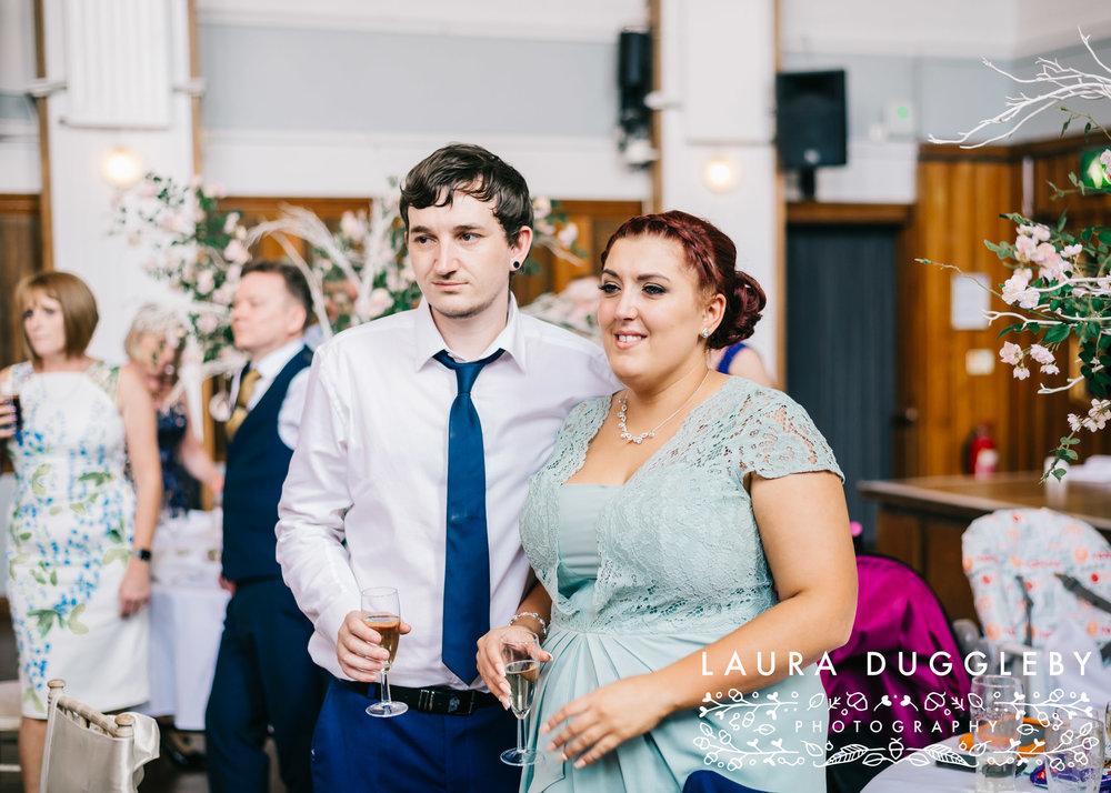 Bury Town Hall Lancashire Wedding-37.jpg