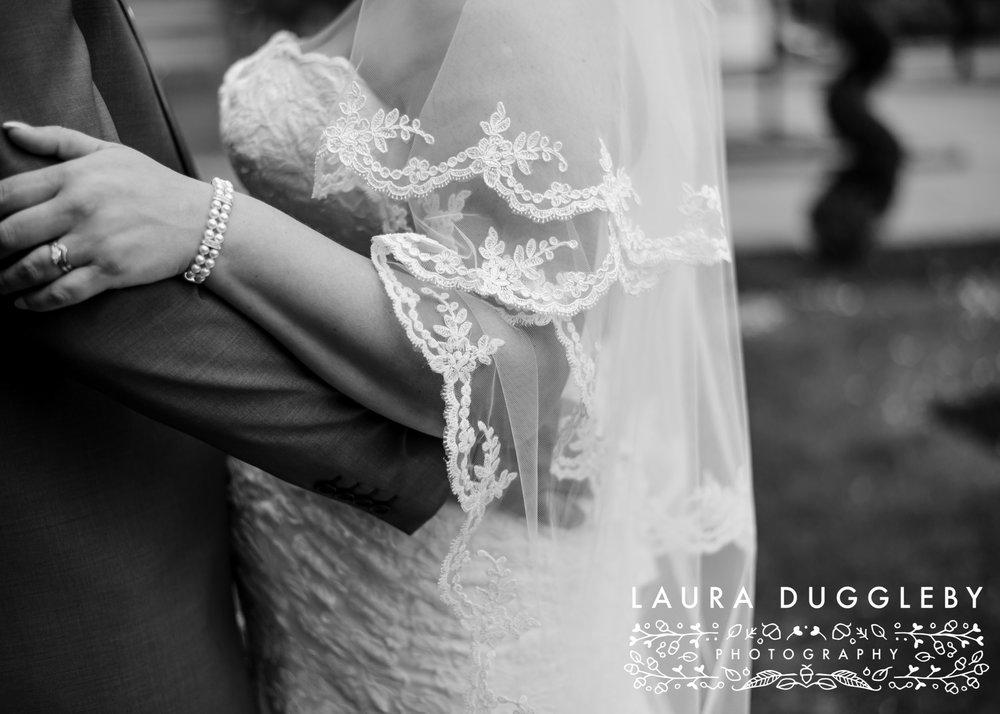Bury Town Hall Lancashire Wedding-39.jpg
