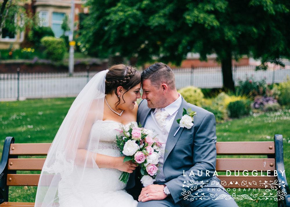 Bury Town Hall Lancashire Wedding-40.jpg