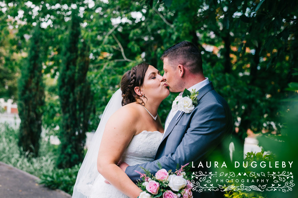 Elizabethan Suite Bury Town Hall - Manchester Wedding Photographer14