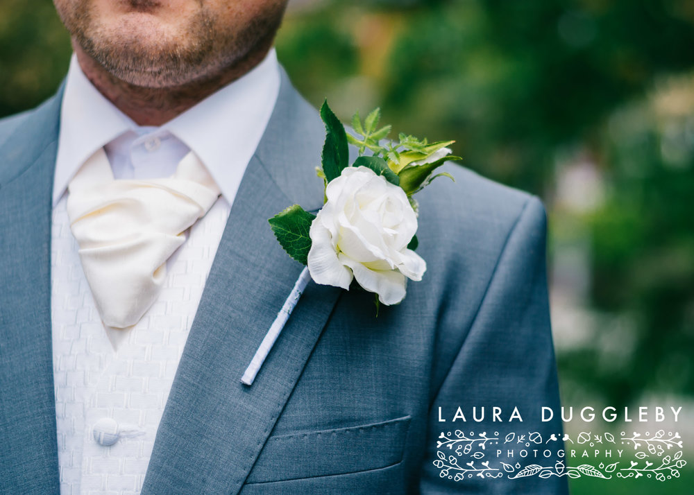 Elizabethan Suite Bury Town Hall - Manchester Wedding Photographer15