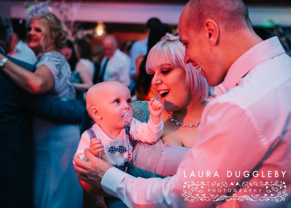 Bury Town Hall Lancashire Wedding-45.jpg