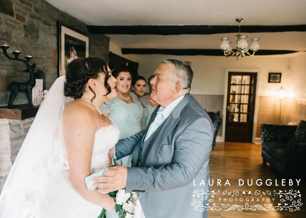 Bury Town Hall Wedding Lancashire Photographer.jpg