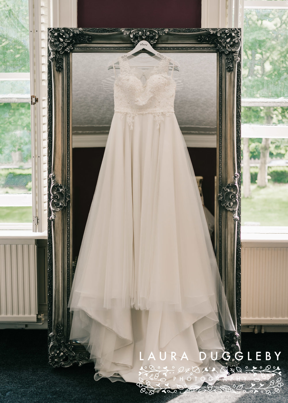 Sparth House Wedding - Lancashire Wedding Photographer2