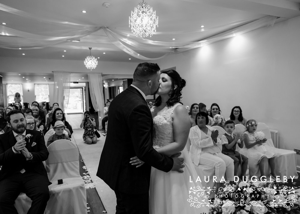 Sparth House Wedding Lancashire-10.jpg