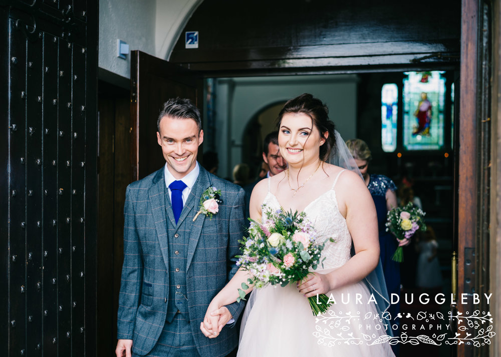 Holmes Mill Clitheroe Lancashire Wedding Photographer-14.jpg