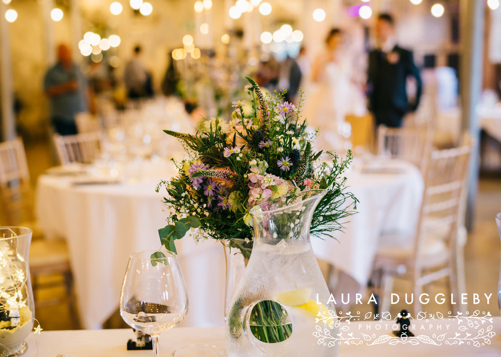 Holmes Mill Clitheroe Lancashire Wedding Photographer-21.jpg