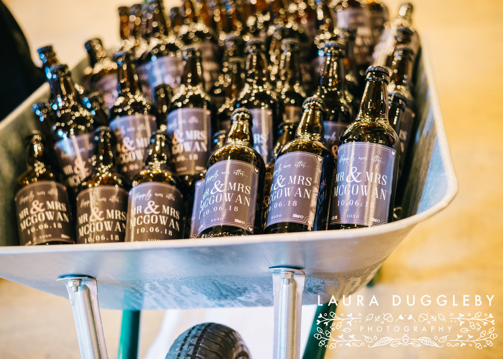 Holmes Mill Clitheroe Lancashire Wedding Photographer-22.jpg