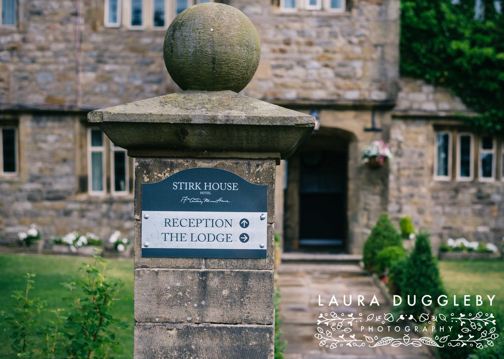 Stirk House  Lancashire Wedding Photographer.jpg