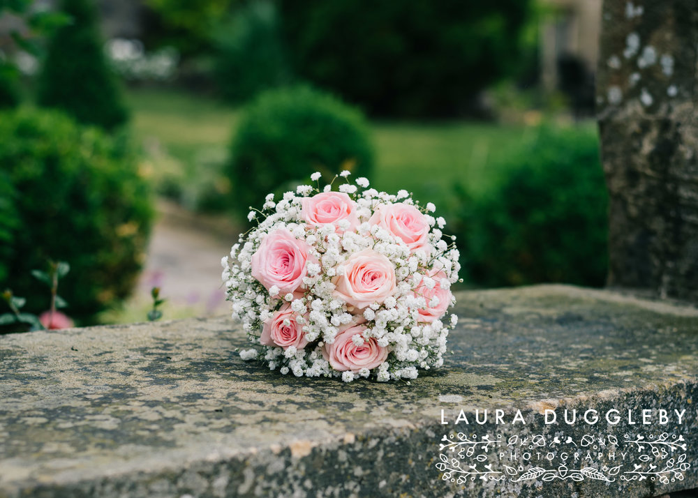Stirk House Wedding Lancashire - Ribble Valley Photographer2