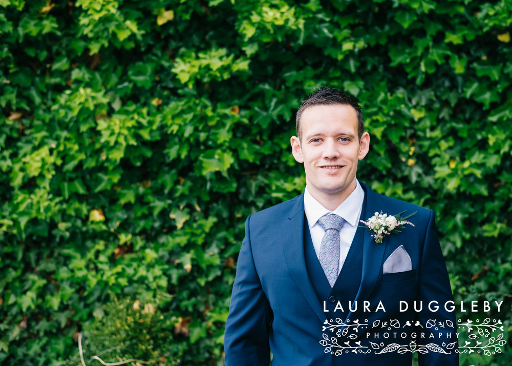 Stirk House  Lancashire Wedding Photographer-13.jpg