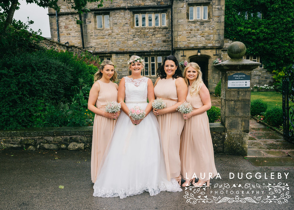 Stirk House  Lancashire Wedding Photographer-25.jpg