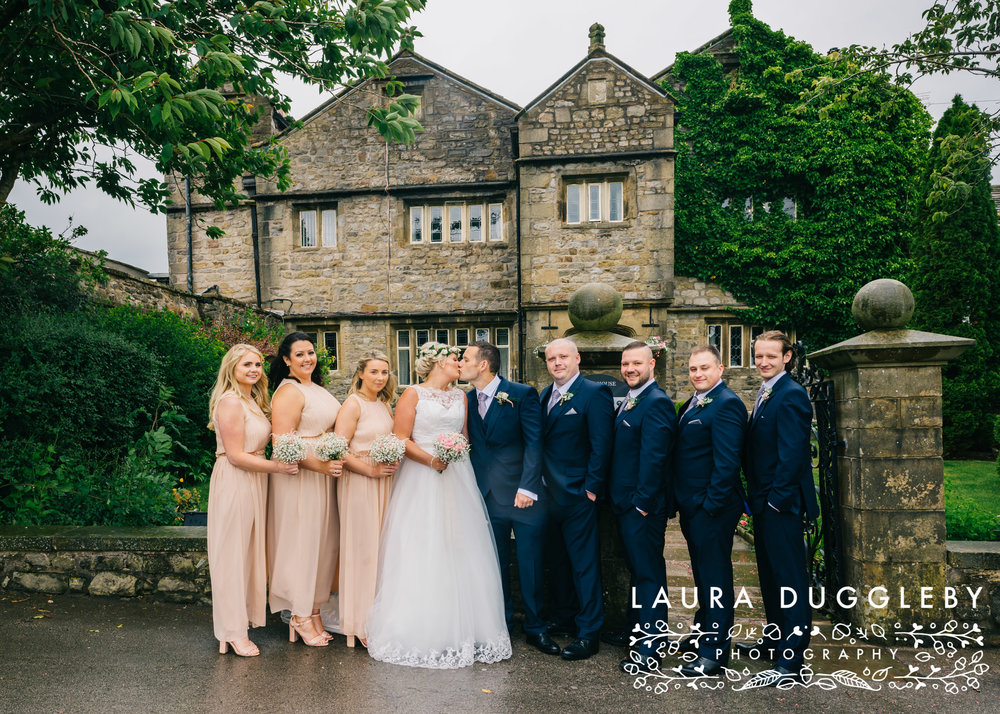 Stirk House  Lancashire Wedding Photographer-26.jpg