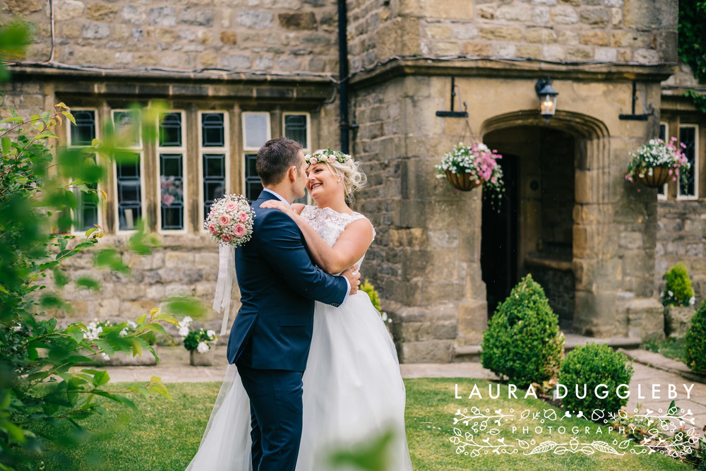 Stirk House  Lancashire Wedding Photographer-30.jpg