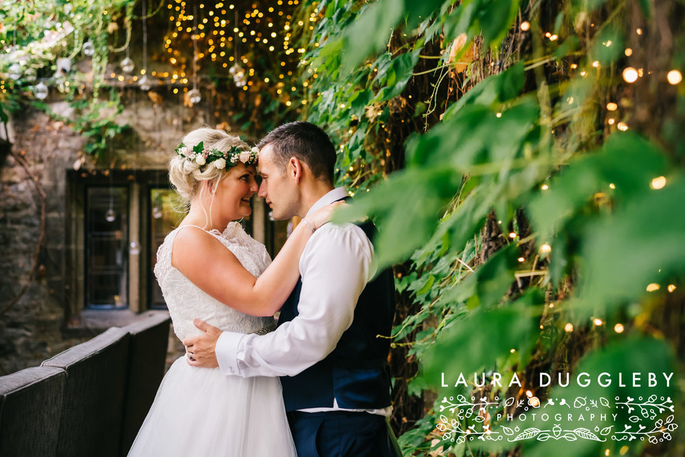 Stirk House Wedding Lancashire - Ribble Valley Photographer18