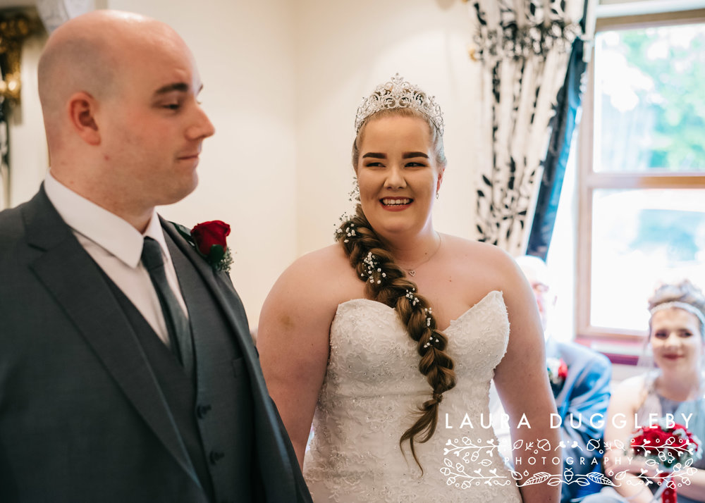Sarah&JakeBlog - Rochdale Wedding Photographer-6.jpg