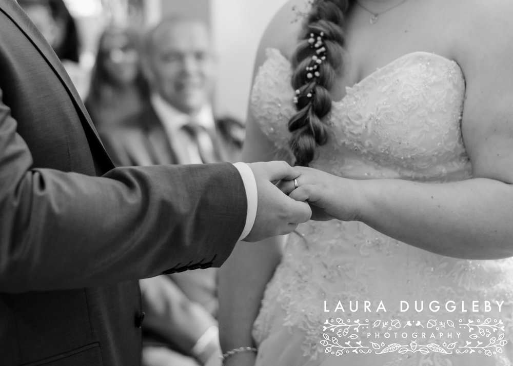 Sarah&JakeBlog - Rochdale Wedding Photographer-7.jpg