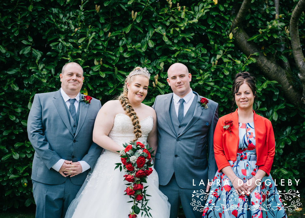 Sarah&JakeBlog - Rochdale Wedding Photographer-12.jpg