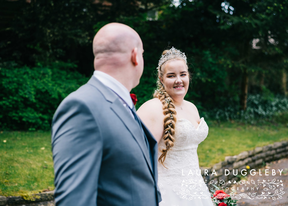 Sarah&JakeBlog - Rochdale Wedding Photographer-20.jpg