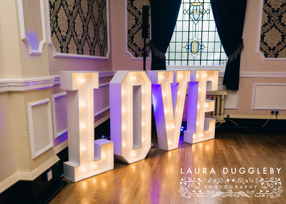 Sarah&JakeBlog - Rochdale Wedding Photographer-33.jpg