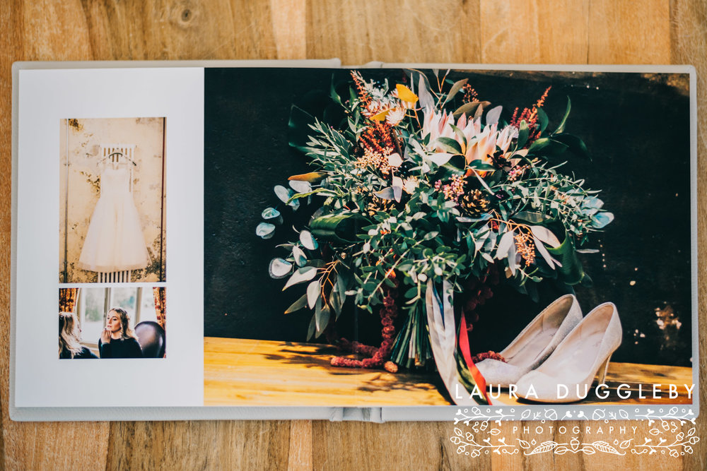 laura duggleby photography sample album-4.jpg