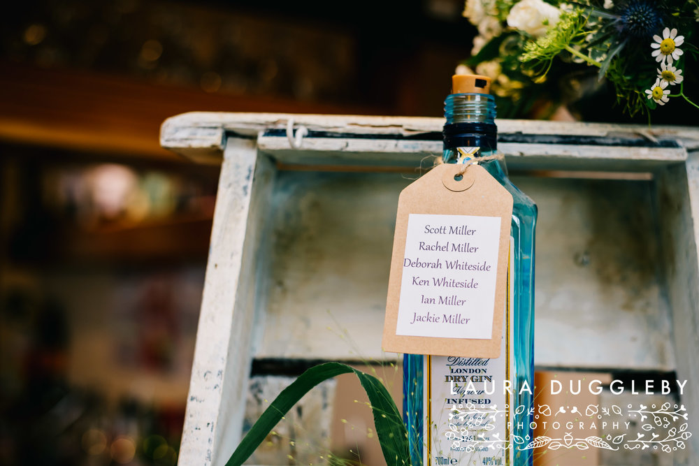 Beeston Manor Wedding - Ribble Valley Wedding Photographer3