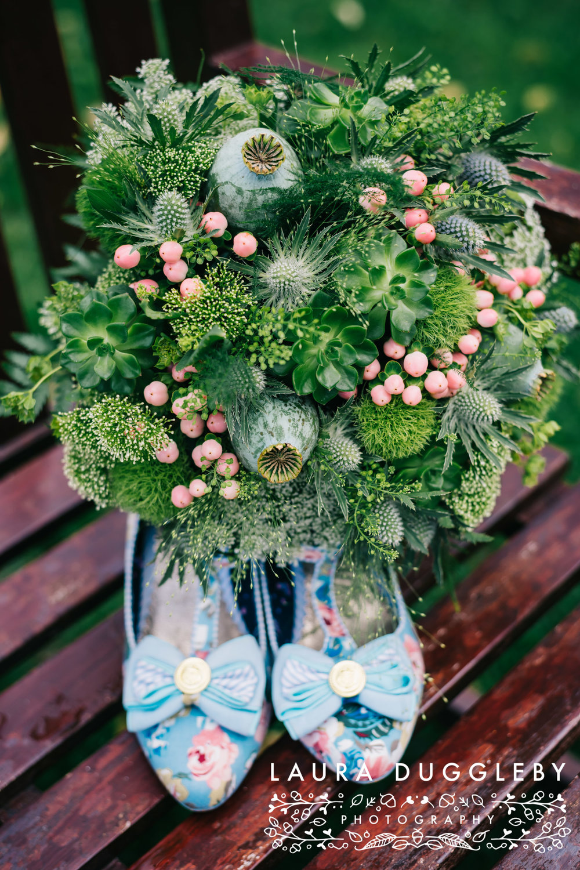 Forrest Hills Lancaster Wedding4