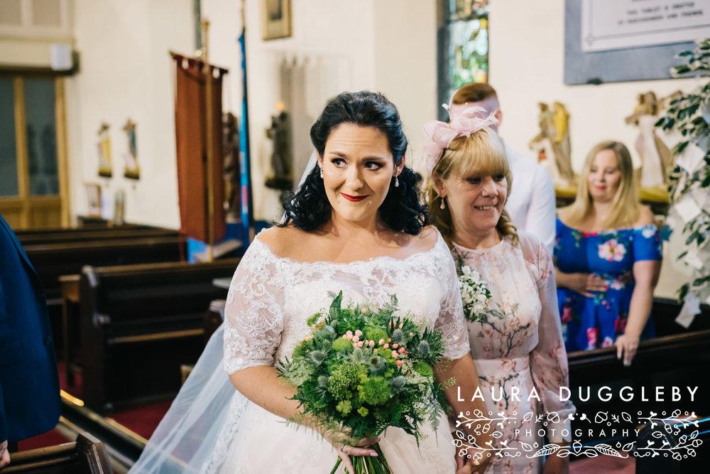 Forrest Hills Lancaster Wedding6