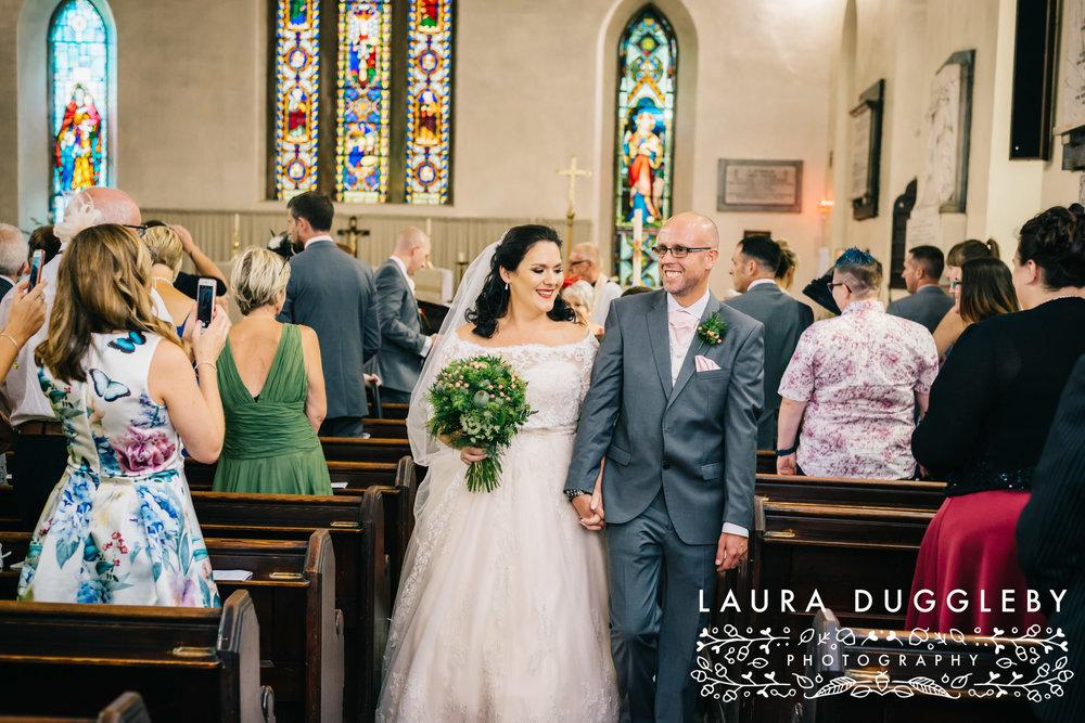 Forrest Hills Lancaster Wedding8