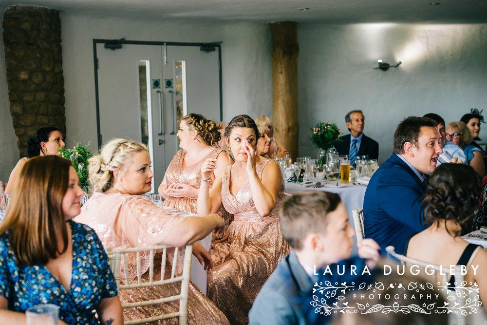 Forrest Hills Lancaster Wedding11