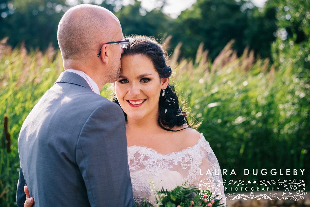 Forrest Hills Lancaster Wedding14