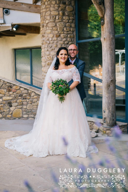 Forrest Hills Lancaster Wedding15