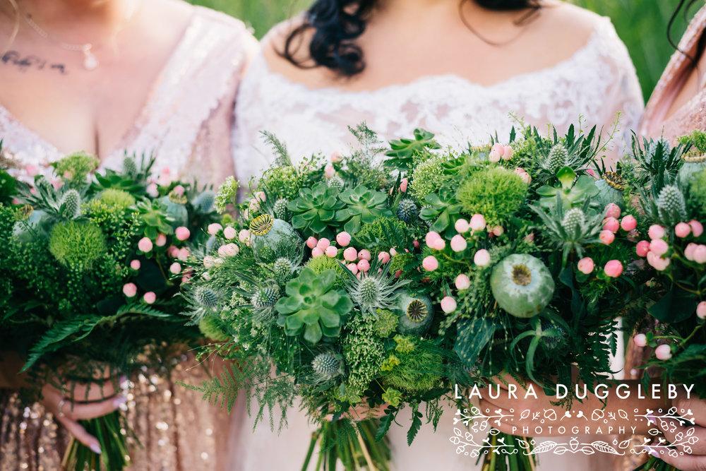 Forrest Hills Lancaster Wedding17
