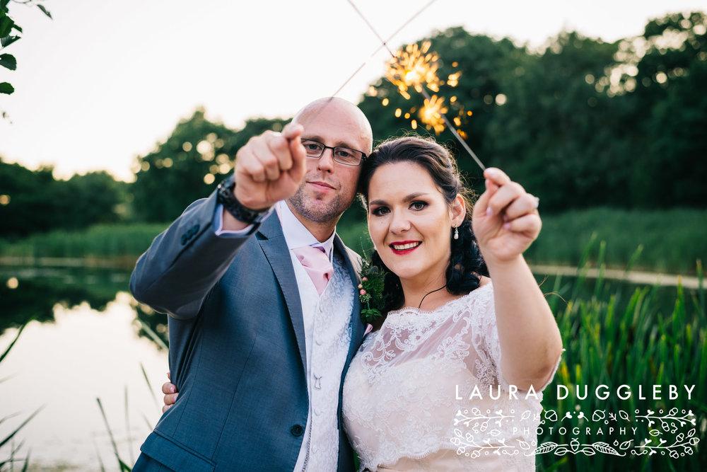Forrest Hills Lancaster Wedding20