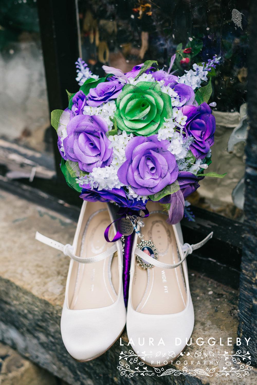 Accrington Town Hall Wedding Photographer-4.jpg