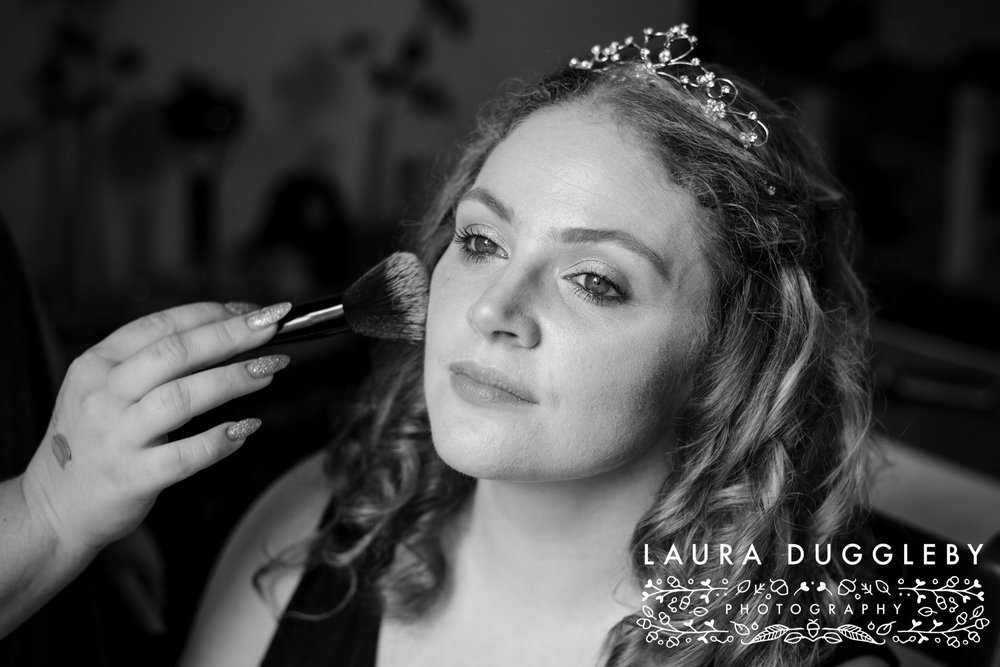 Accrington Town Hall Wedding Photographer-6.jpg
