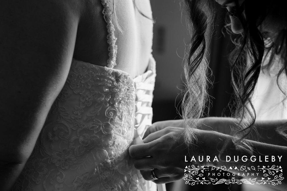 Accrington Town Hall Wedding Photographer4