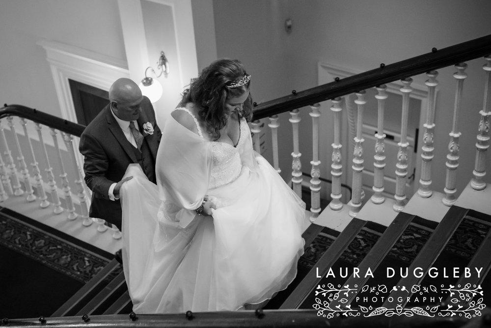 Accrington Town Hall Wedding Photographer-11.jpg