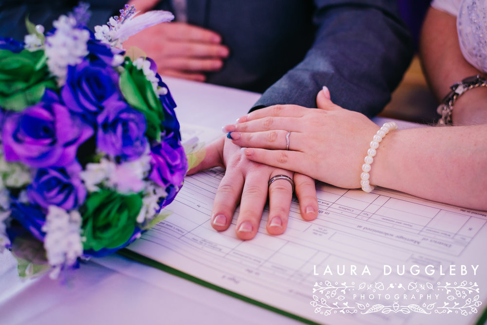 Accrington Town Hall Wedding Photographer-14.jpg