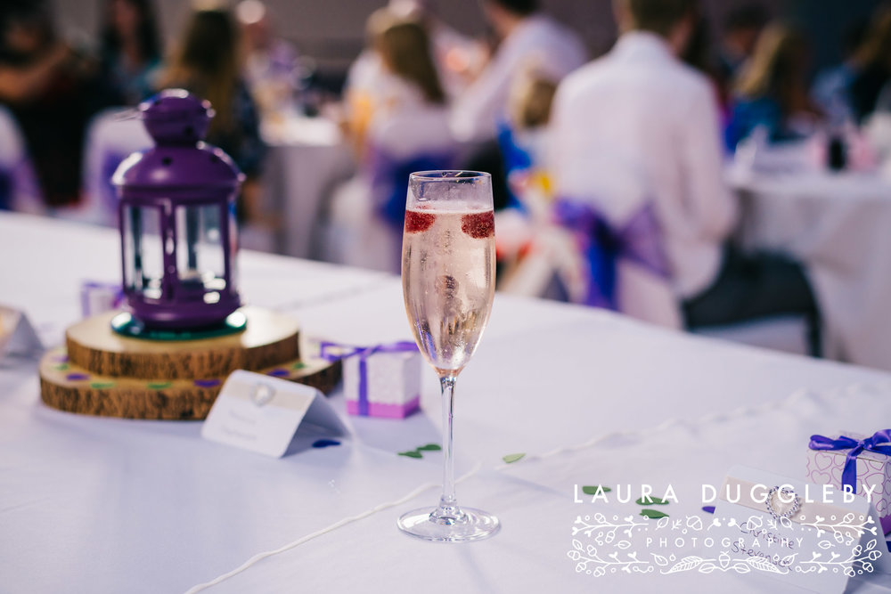 Accrington Town Hall Wedding Photographer-21.jpg