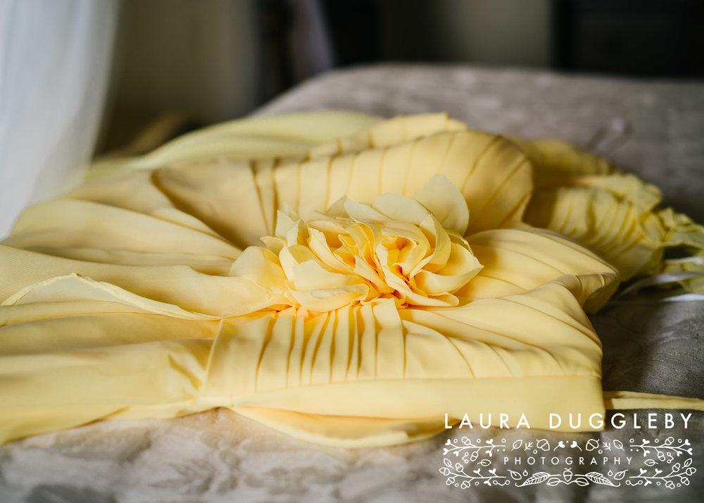 Rossendale Wedding Photographer - Sykeside Hotel8