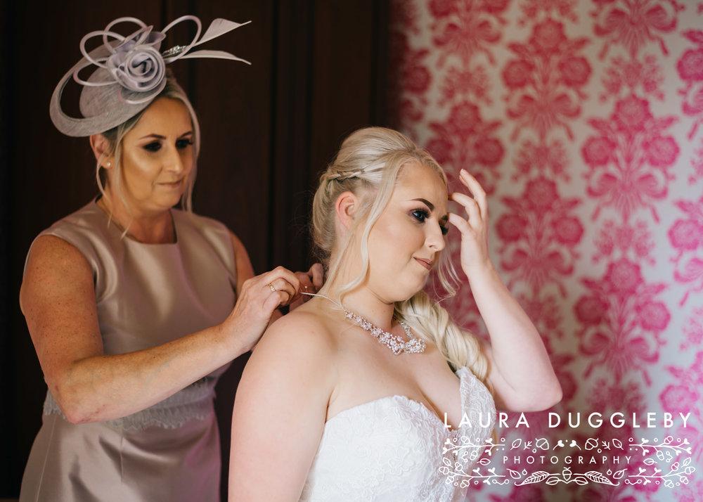 Sykeside Hotel Wedding Photographer (19).jpg