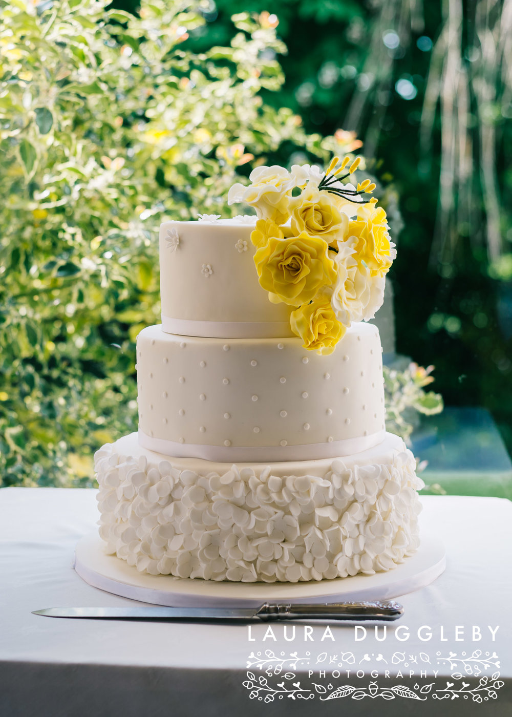 Rossendale Wedding Photographer - Sykeside Hotel21