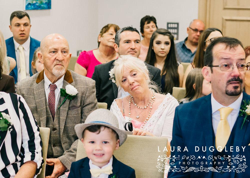 Sykeside Hotel Wedding Photographer (36).jpg