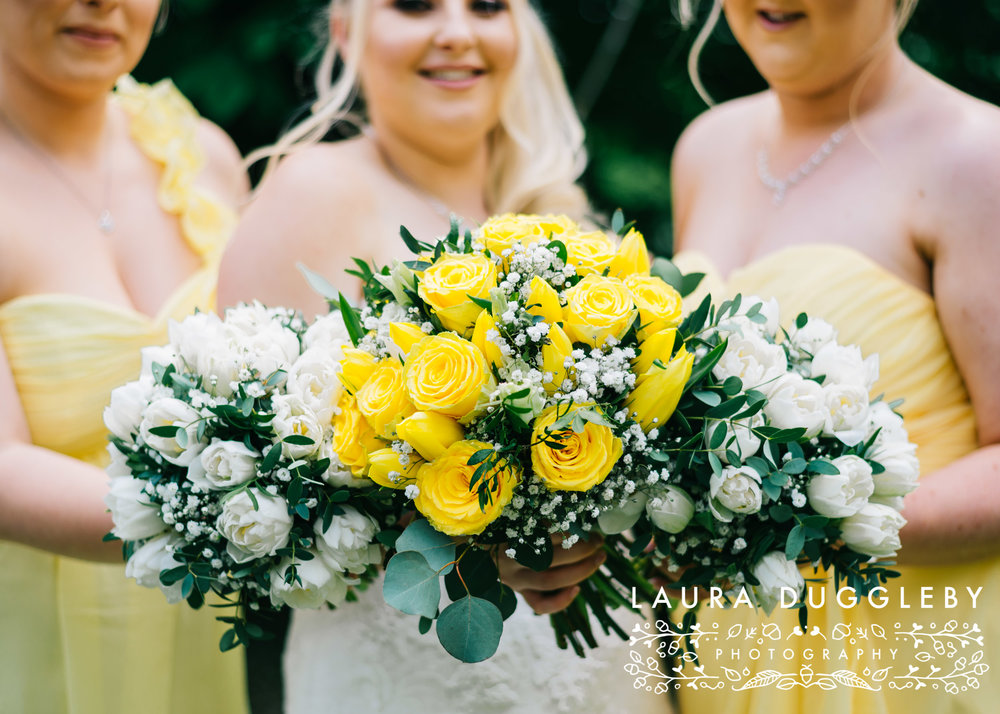 Sykeside Hotel Wedding Photographer (52).jpg