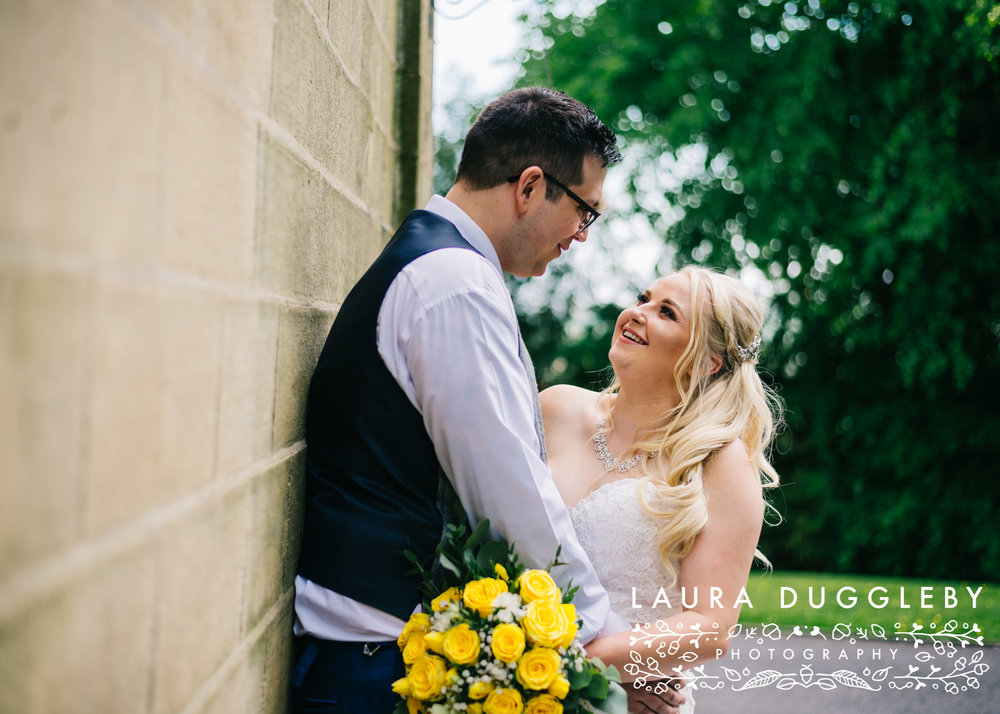 Sykeside Hotel Wedding Photographer (65).jpg