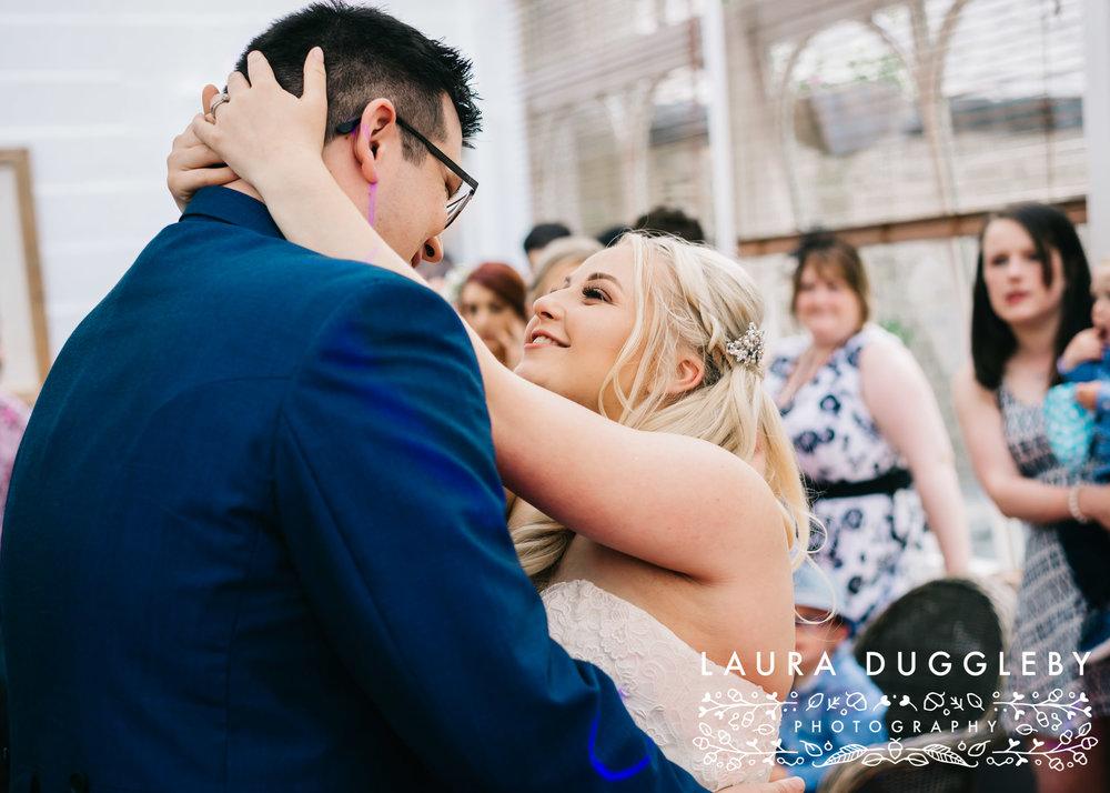 Sykeside Hotel Wedding Photographer (80).jpg