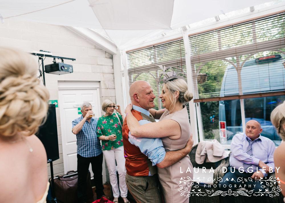 Sykeside Hotel Wedding Photographer (82).jpg