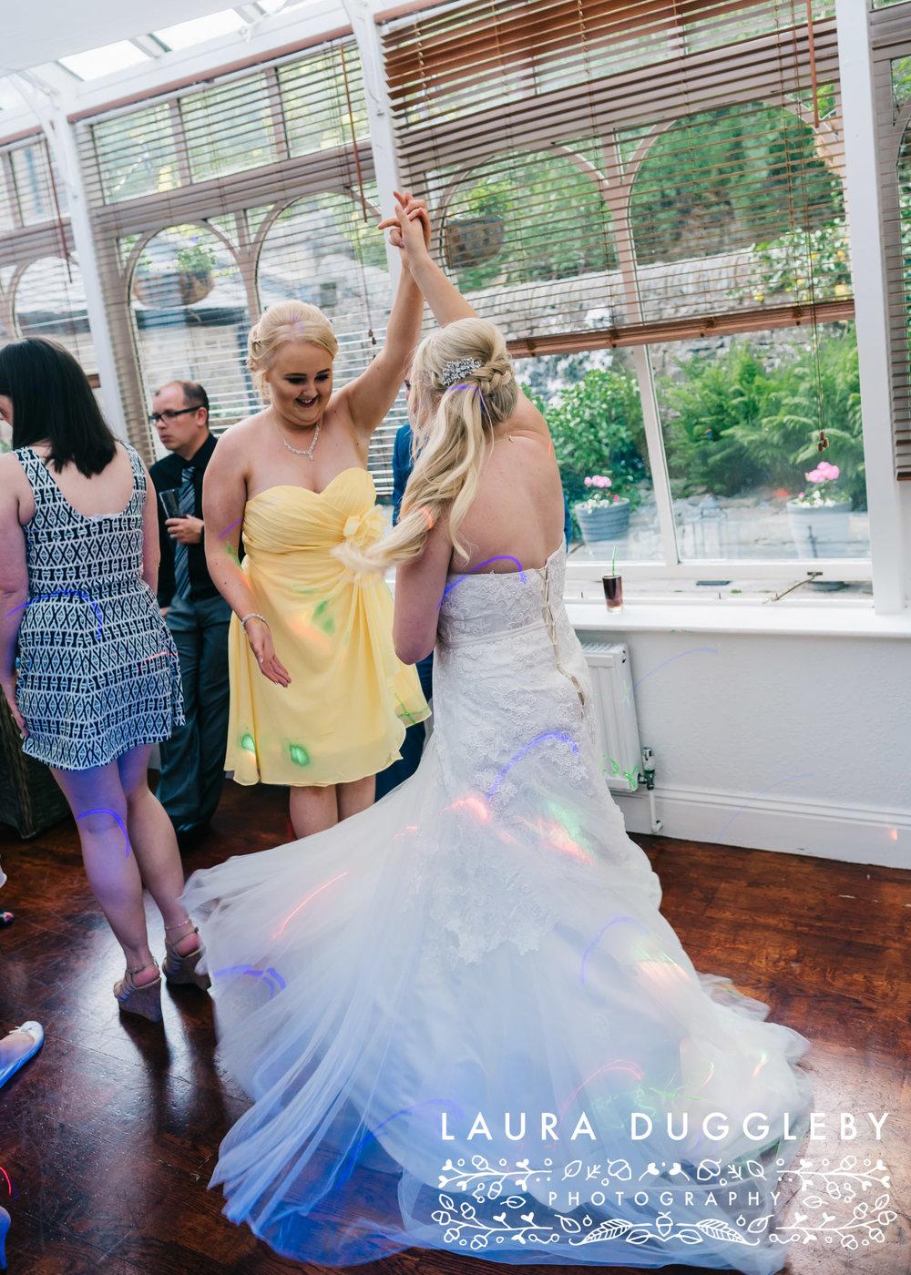 Sykeside Hotel Wedding Photographer (88).jpg