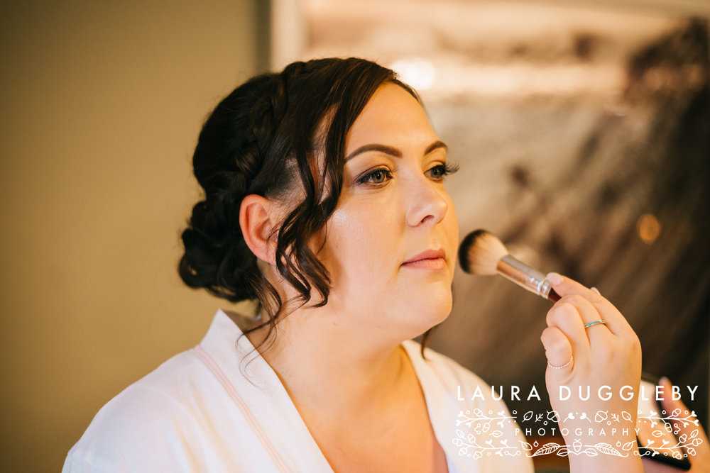 Bury wedding photographer - Elizabethan Suites at the Town Hall5
